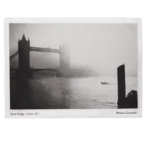 Tower Bridge, London 2011