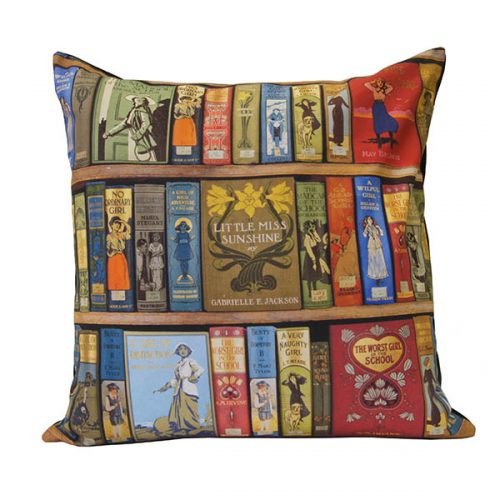 High Jinks – Cushion Cover