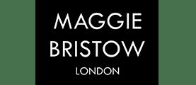 Maggie Bristow
