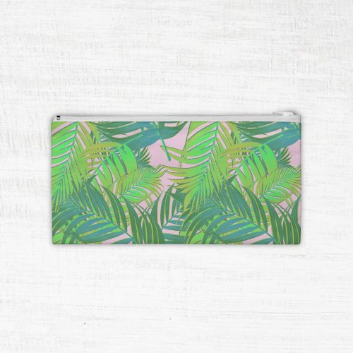 Tropical Pencil Case with ViralOff®