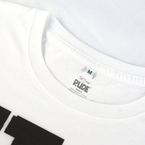 SUNSHINE – RUDE T-Shirt