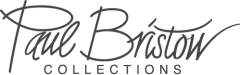 PBC Logo Transparent
