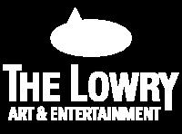 lowry logo